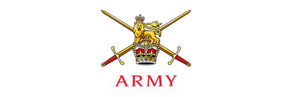 Land Army