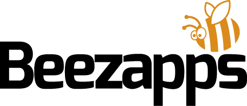 Beezapps Logo