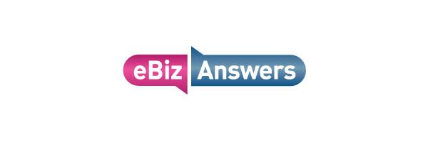 Ebiz Answers