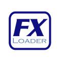 FXLoader