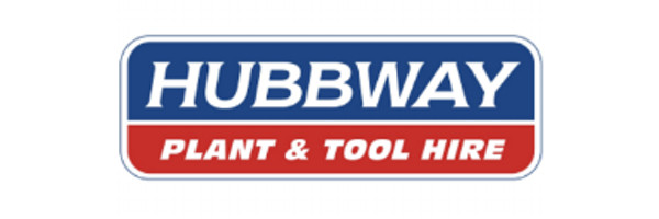 Hubbway Hire