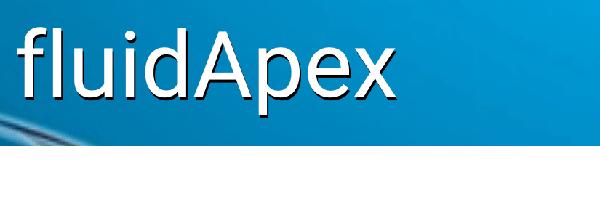fluidApex