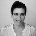 Marianna Chiri