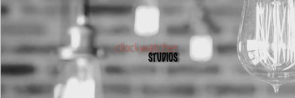 Clockwatcher Studios