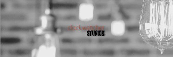 Clockwatcher Studios