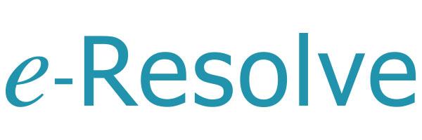 e-Resolve