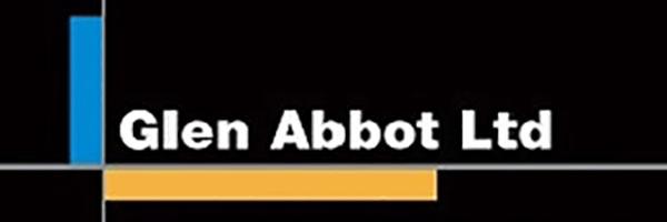 Glen Abbot